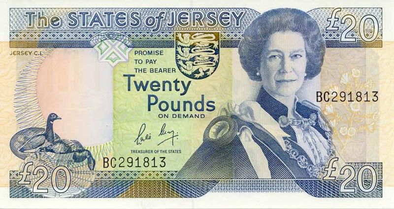 jersey-1-pound-age-52