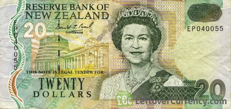 20-new-zealand-dollars-banknote-series-1992-obverse-1