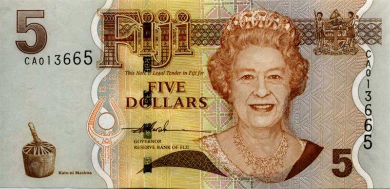 fiji-5-dollars-age-73