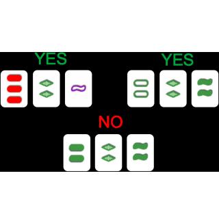 set_examples