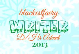 blackestfaery