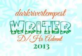 Darkrivertempest