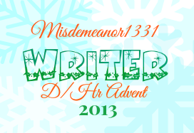 Misdemeanor1331