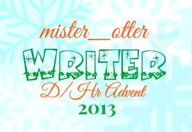 mister_otter