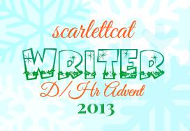 scarlettcat