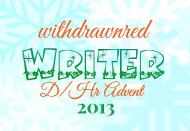 withdrawnred