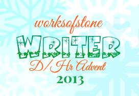 worksofstone