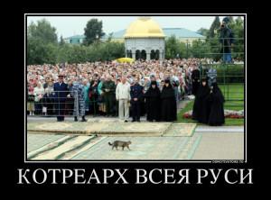 80857901_kotrearh-vseya-rusi
