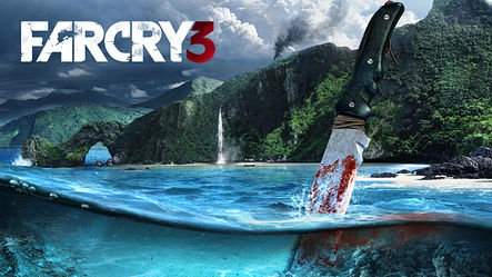 FarCry3_FeaturedImage
