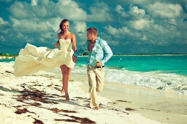 в каких случаях не пустят за границу при выхоже замуж