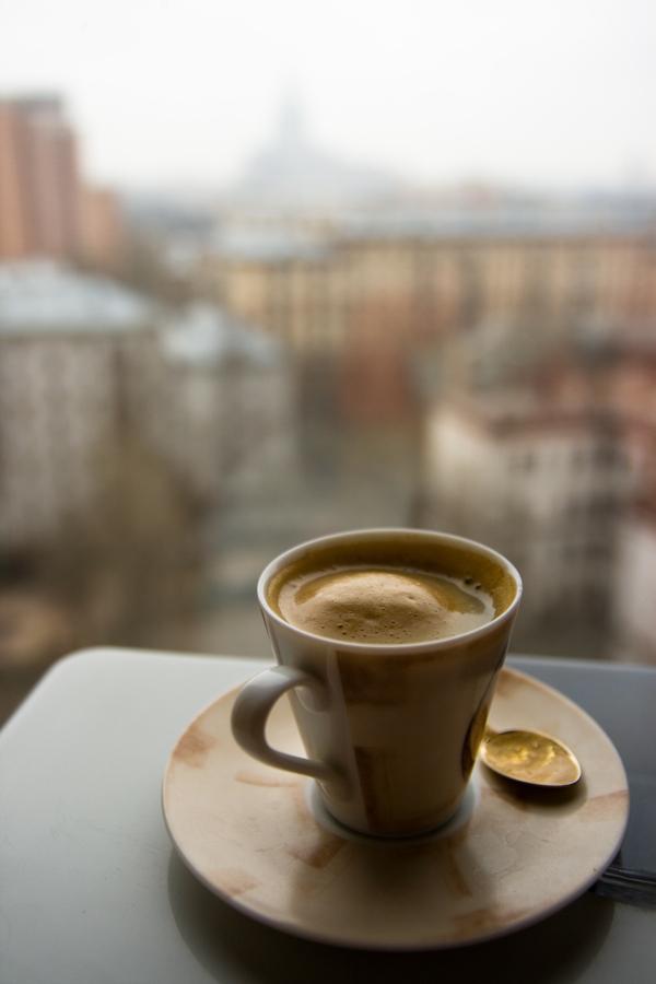 cap-coffee