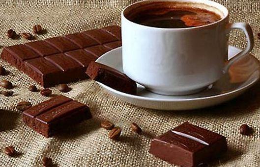shokoladnaya-dieta-dlya-poxudeniya-preimushhestva-nedostatki-otzyvy