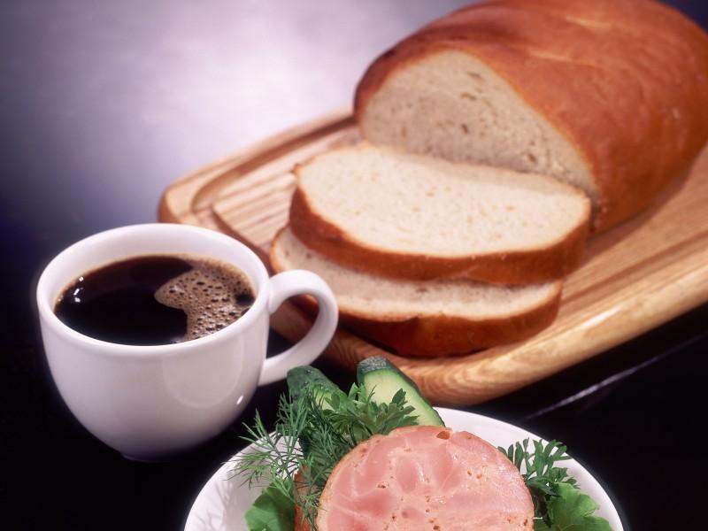 Сетки, открытки с колбасой доброе утро