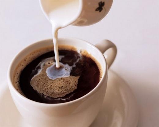 coffee-and-cake-15-thumb