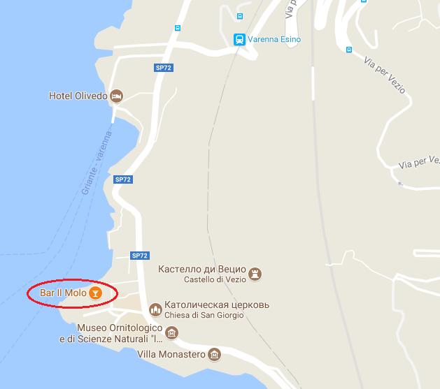 Карта Варенна.png