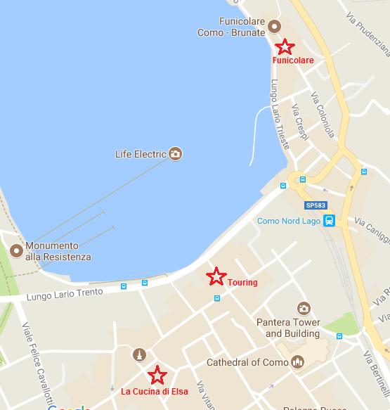 Карта Комо.png
