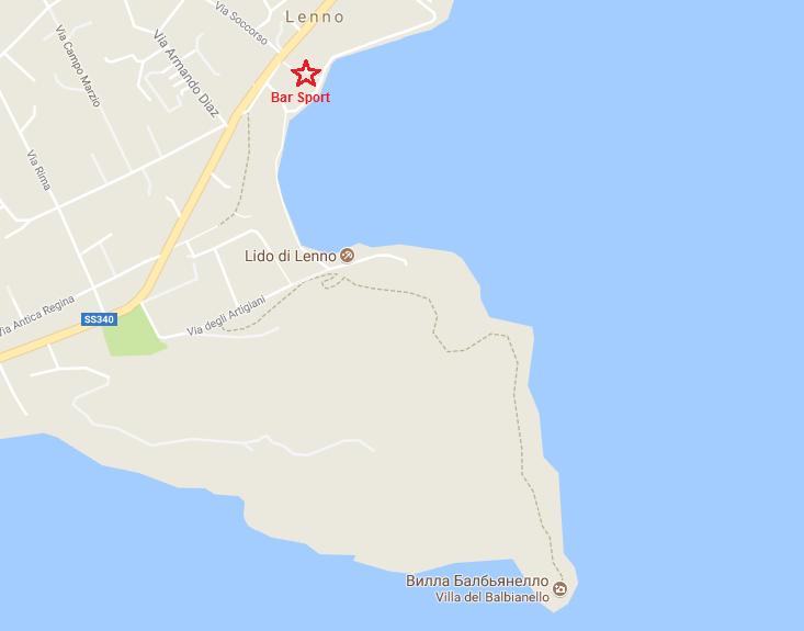 Карта Ленно.png