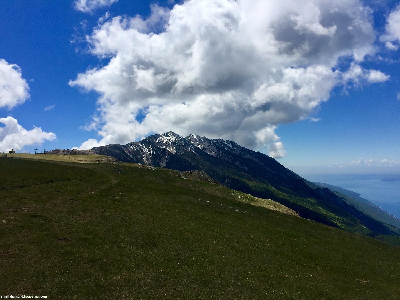 1. Гора.jpg