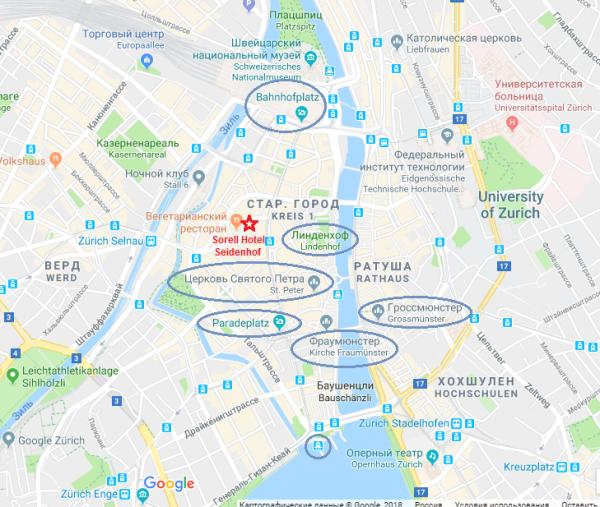 2. Карта.png
