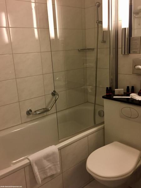 5. Ванная.jpg