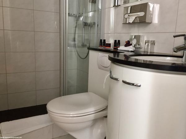 6. Ванная.jpg
