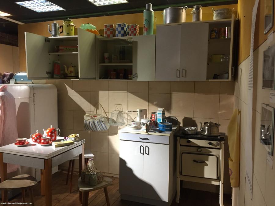4. Кухня.JPG