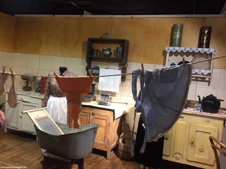 6. Кухня 2.jpg