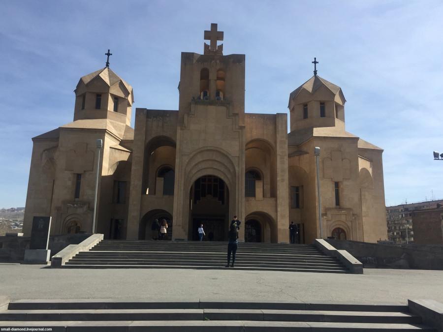 6. Собор Святого Григория.jpg