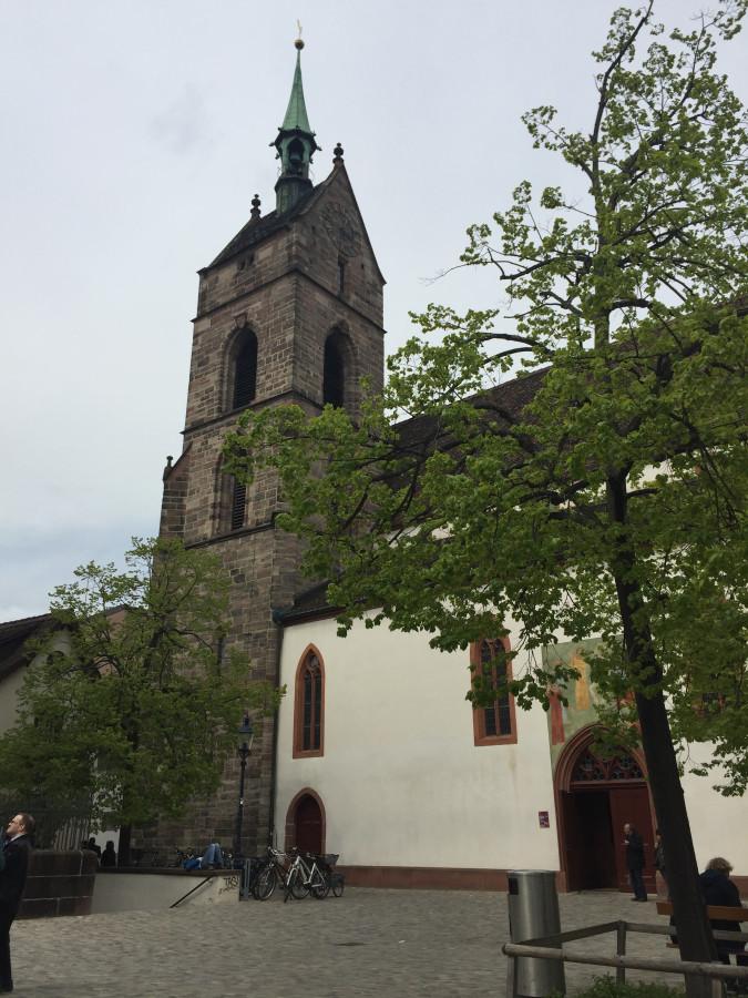 Церквовь Мартина.JPG