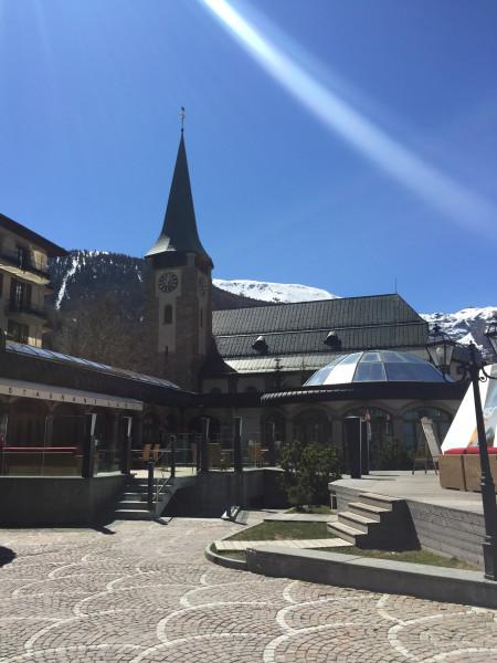 5. Церковь Святого Мориса.JPG