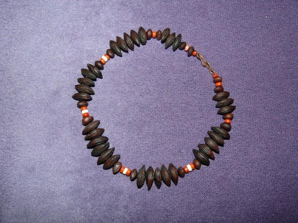 P1190997