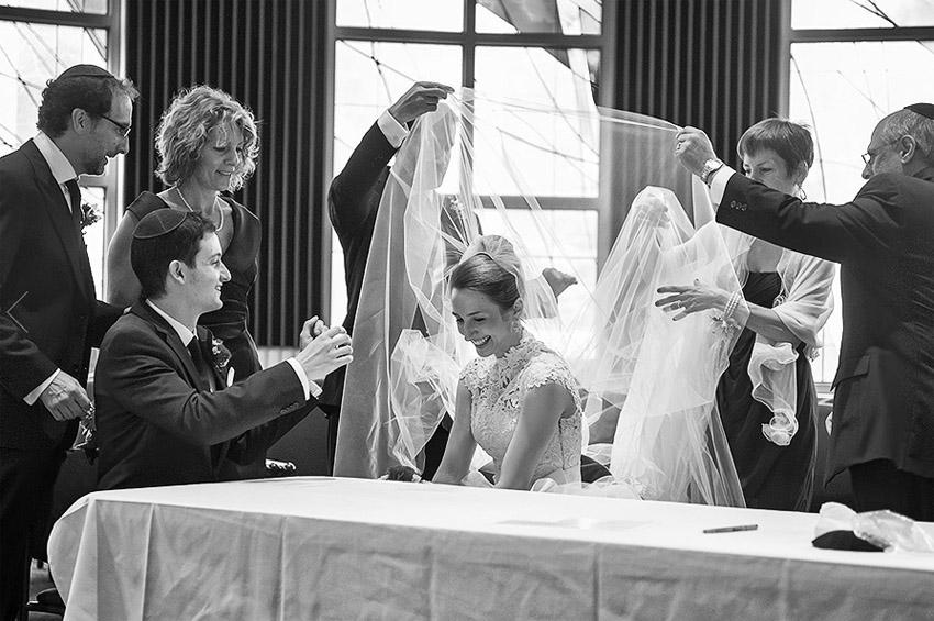Свадебный фотограф Кулиев Эмин