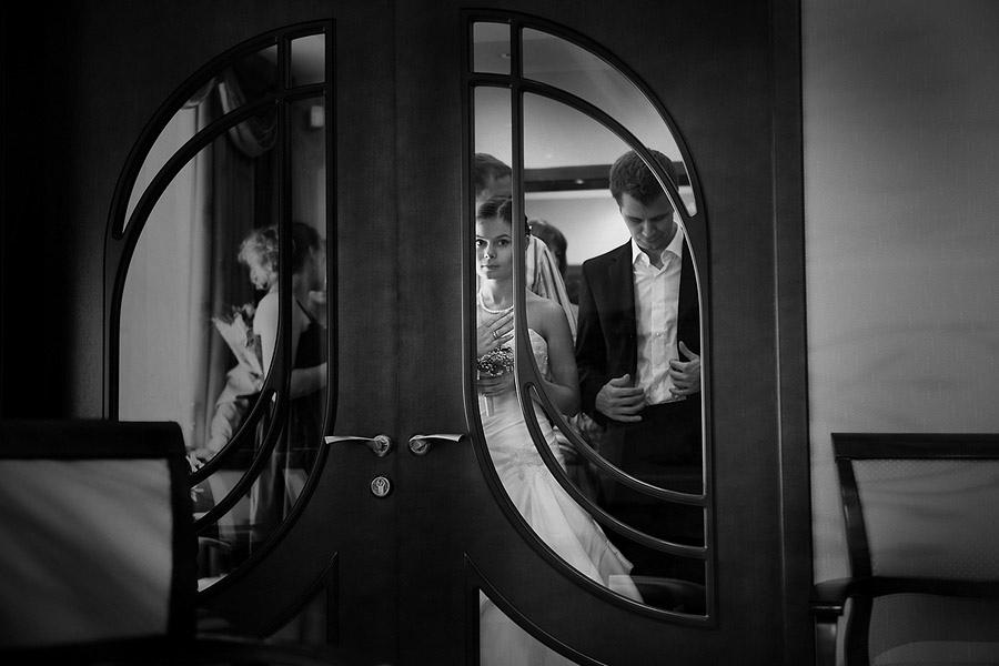Свадебный фотограф Артём Питкевич