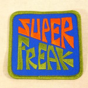 patch_superfreak-2.jpg