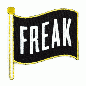 these-are-things-freak-flag-patch_large.png
