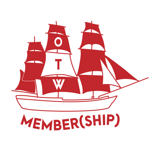 otw_member_icon_4.png