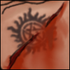 Ill Always Be There - Wincest Reverse - icon tattoo by sarasaurussex.png