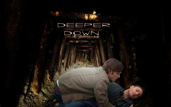 deeper_down.jpg