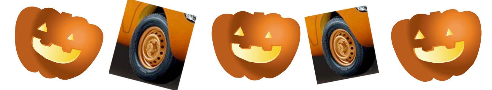 halloweenmini divider