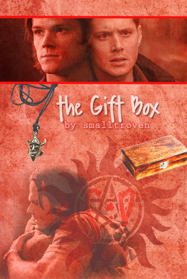 gift box poster-1