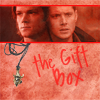 giftbox icon1