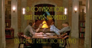 8 conversations banner copy