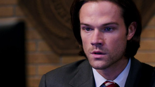 10.1 sam seeing demondean