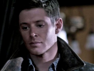 10.2 young dean