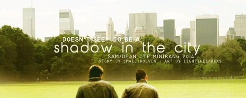 ShadowInTheCity_Banner