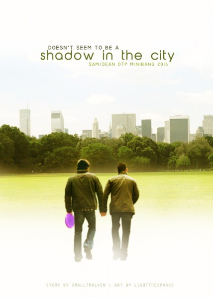ShadowInTheCity_Poster1