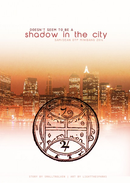 ShadowInTheCity_Poster2
