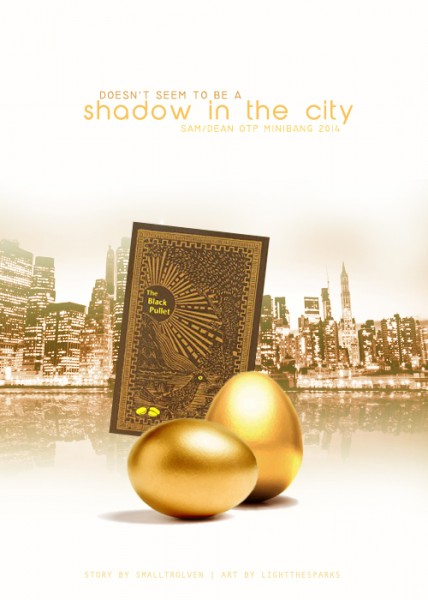 ShadowInTheCity_Poster3