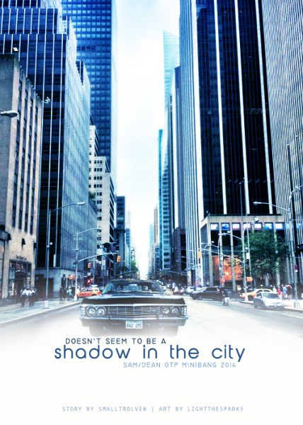 ShadowInTheCity_Poster4