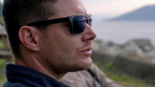10.4 dean sunglasses